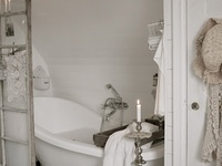 1000 Images About Beautiful Bathrooms On Pinterest Clawfoot Tubs