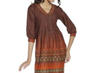 Kurtis-Indian Wear