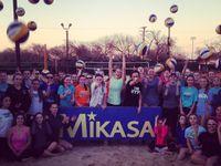 Volleyballs Volleyballs Volleyball Volleyball Team
