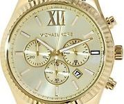 mens watches 100 and up