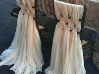 Home текстиль