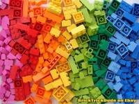 Fun Lego