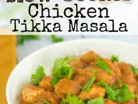 1000+ images about Favorite Recipes - Indian on Pinterest | Curries ...