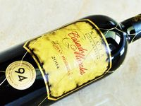 Top Red Wines Under $50 / The Best Red Wines Under $50 | Reviewed by @TheFermtdFruit