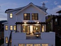 14 best Home Decor Garage images on Pinterest ...