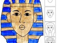 ArtEd- Egypt