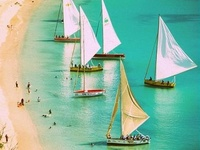 17 Best images about The Vacations of a Lifetime on Pinterest Lands ...
