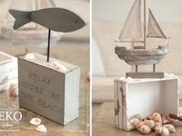 17 maritimes ideen maritim bootsregal boot regal
