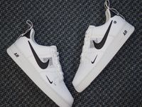 57 Best Nike Shoes images in 2020   Buty, Moda, Nike