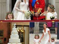 prince William n Kathy n Harry