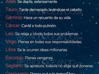 170 Ideas De Signos Zodiaco Signos Zodiaco Signos Del Horoscopo