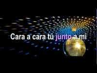 Spanish Music Videos