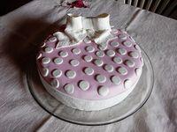 cake party / Cake design. Bolos caseiros únicos e personalizados