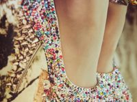 Shoes I sigh for....