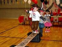 Preschool - Pirate