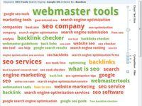 Building Websits