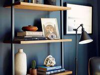 Modern Bookcase Ideas
