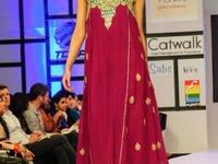 Desi Fashion - women / Pakistani fashion