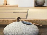 tea ceremony / essences for future
