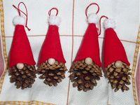 Christmas / ornaments