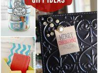 Gift Craft