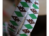 Brownie Girl Scout Ideas