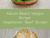 ... Adzuki beans on Pinterest | Beans, Rice porridge and Red bean paste