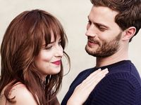 dakota and jamie