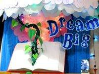 Bookshelf ideas, Library ideas and Classroom ideas