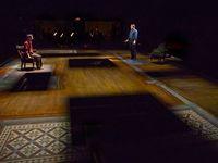 66 Besten David Zinn Bilder Auf Pinterest | Broadway, Jay Ryan Und Lincoln