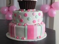 1st birthday ideas for Sophia