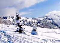 Foto Località Sciistiche - Ski resorts photos / Photos about Ski Resorts, for ski, snowboard and snow lovers
