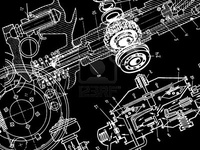 drawing: лучшие изображения (55) в 2019 г. | Автомобили ...