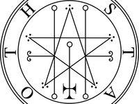 39 best Demons & Malevolent Beings ☽ ☾ images on Pinterest