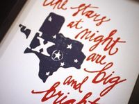 My Family roots R N Texas