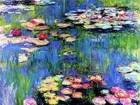 art-Monet