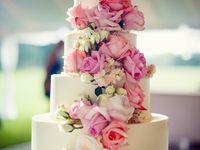 wedding beauty  Board