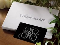 Gift Idea's For Her- Ethan Allen