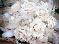 Wedding...ideas!!!