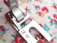 Clothing & accessories sewing ideas