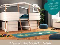 Lifetime Meets Lorena Canals In 2020 Modernes Kinderzimmer Kinderzimmer Betten Fur Kinder