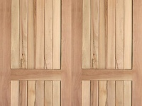 1000 Images About Doors On Pinterest Rustic Wood Wood
