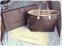 bags♥♥♥♥