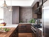 1000 images about kitchen on pinterest kitchen designs