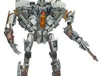 Transformers / All About Transfomers. We are participating Amazon Affiliate program.