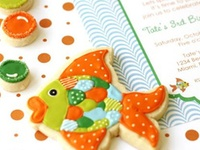 Cookies-Decorative