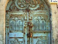 Welcome to my addiction!  I LOVE DOORS!!  Everything about them! ****Please excuse any duplicates. :)  If you happen to notice any pins that have duplicates, please leave a comment on the duplicate so I can remove it.  Thank you!!