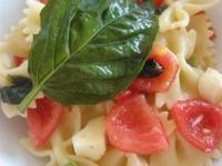 Le Dolci Ricette / Italian Food Blog http://www.ledolciricette.it/