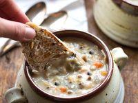 ... Crock pot recipes on Pinterest | Beef tenderloin, Balsamic glaze and