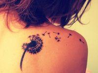 Ink ❤️